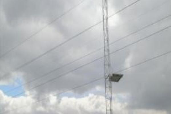 meteorologia1CE5BA92C-95DF-35DA-FAE0-D0B9A05E2459.jpg