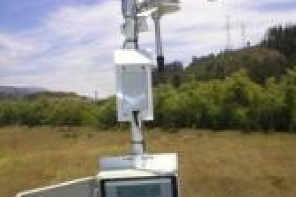 meteorologia21C1E1A7D-CAE3-9C1A-FD96-FDD08E522825.jpg