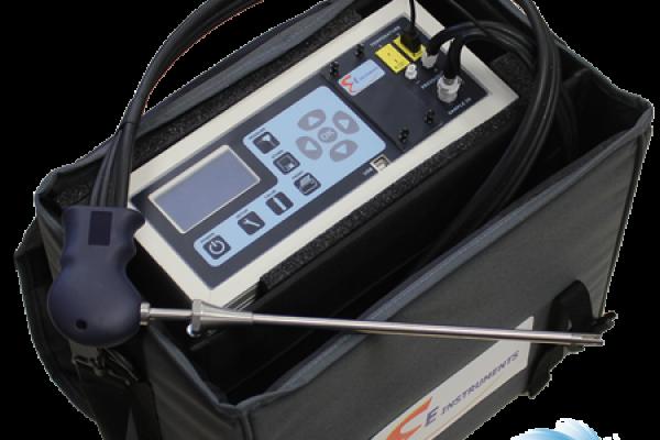 analizador-combustion-chimeneas25CA42DE2-F31D-C174-9DEB-7BD492CBA865.png