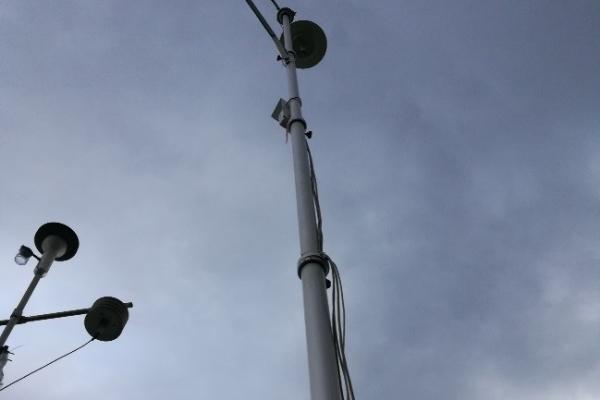 cogua2443215CE-8206-C4FB-DD91-59C5AFACCA97.jpg